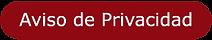boton_privacidad.png