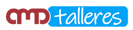 amdtalleres_logo.png
