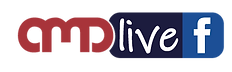 logo-fb-live-AMD.png