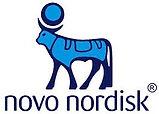 Novo-Nordisk.jpg