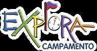 EXPLORACAMP.png