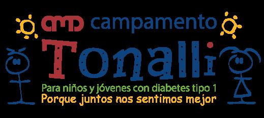 logo-tonalli.png