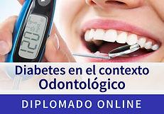 DIABETES-ODONTOLOGÍA.jpg