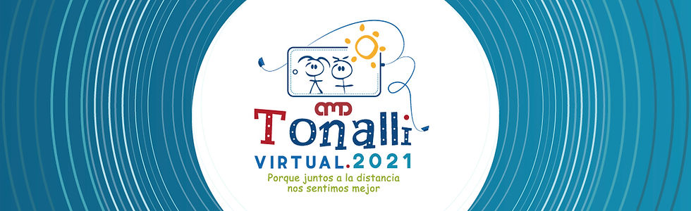 banner-web-tonalli.jpg