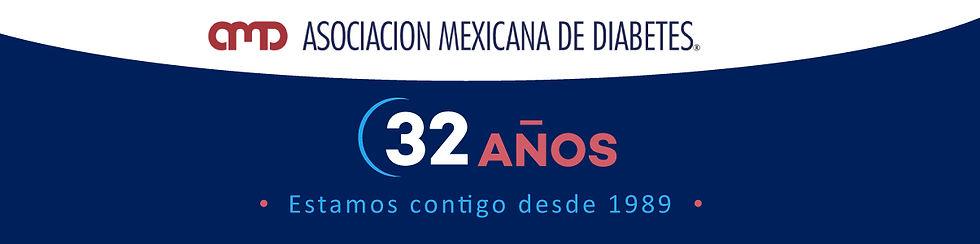 32-años-banner-web.jpg