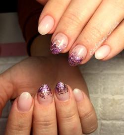 babyboom - glitter
