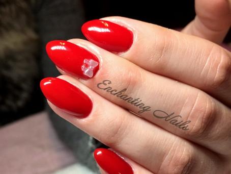 Elektrische manicure