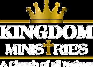 logo-kingdom-ministires-schweinfurt-weis