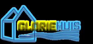 logo2-300x142.png