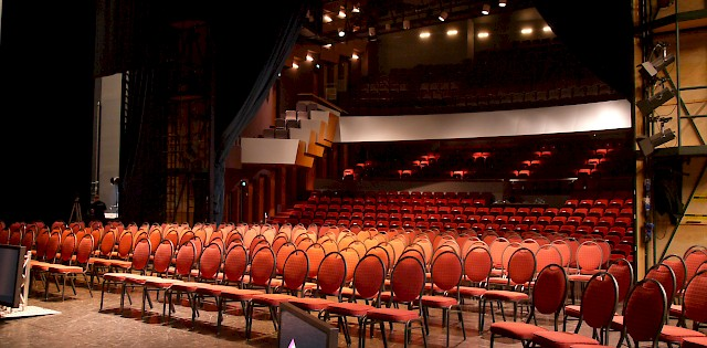 slideshow_grote_zaal_congres_rabotheater_hengelo