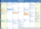 march-2020-calendar.png