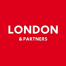 mayor of london partner logo.png
