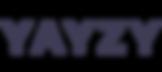 Dark blue logo_2x.png