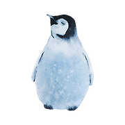 Watercolor%20Penguin%202_edited.png
