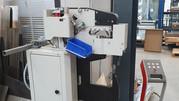 Une nouvelle petite machine chez Altisteel!!!!