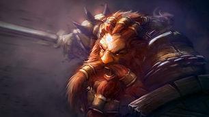 DwarfWarrior.jpg