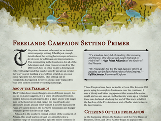 Sup-Freelands Primer.png