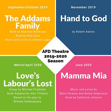 AFD Theater 19-20 season (1).png