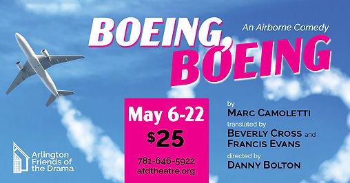 Boeing-FB_event.jpg
