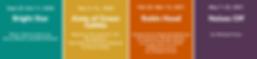 AFD season 2020-2021 horizontal for webs
