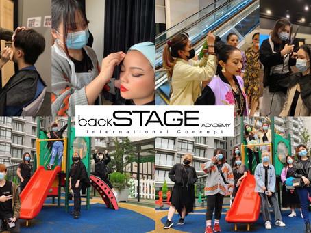 Selangor Fashion Week