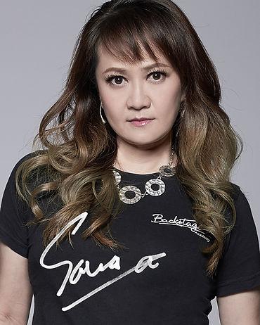 SARA 002.jpg