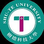 STU_logo.svg.png