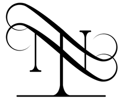 Trufa Branca