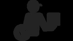 kisspng-delivery-courier-e-commerce-comp