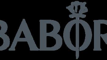 BABOR Werbegesicht