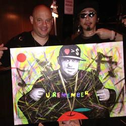 DJ Ted Smooth