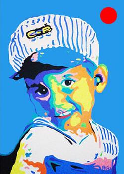 Cristian Rivera