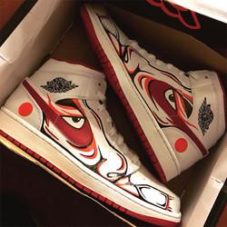 Kabu-Kicks