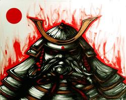 Japanese Soul Never Die