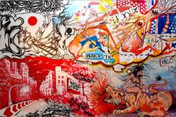 Art Battlers