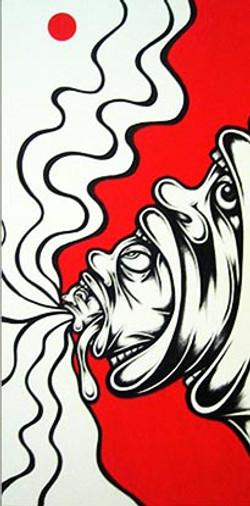 Smoke MySelf