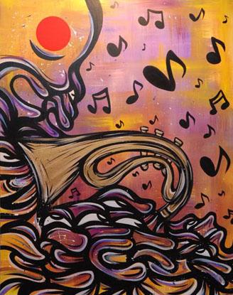 Jazzlicious