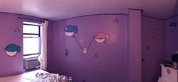 Kids' Room Art