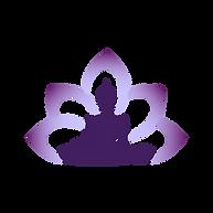 logo_sajati_4.png