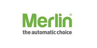 logo-merlin.png