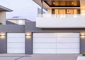 inspirations-garage-door-13.jpg
