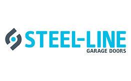 Steel-Line-Garage-Doors.jpg