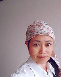 BeautyPlus_20210413125056170_save.jpg