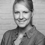 Julia Steger - DiversifyNow