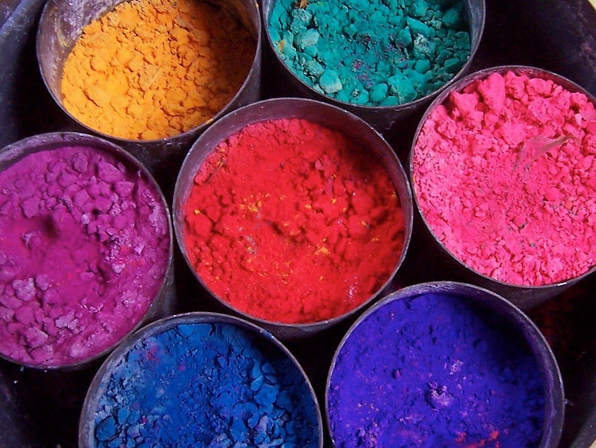 paint powder.JPG