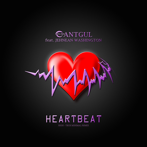 HEARTBET REMIX 3000.png