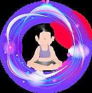 YogaWithTomokoLogo–Only@0.5x.png