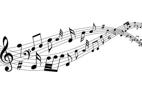 Do you hear Harmony?