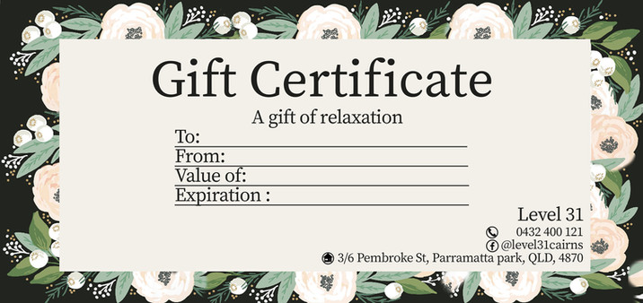 Gift Certificate.jpg