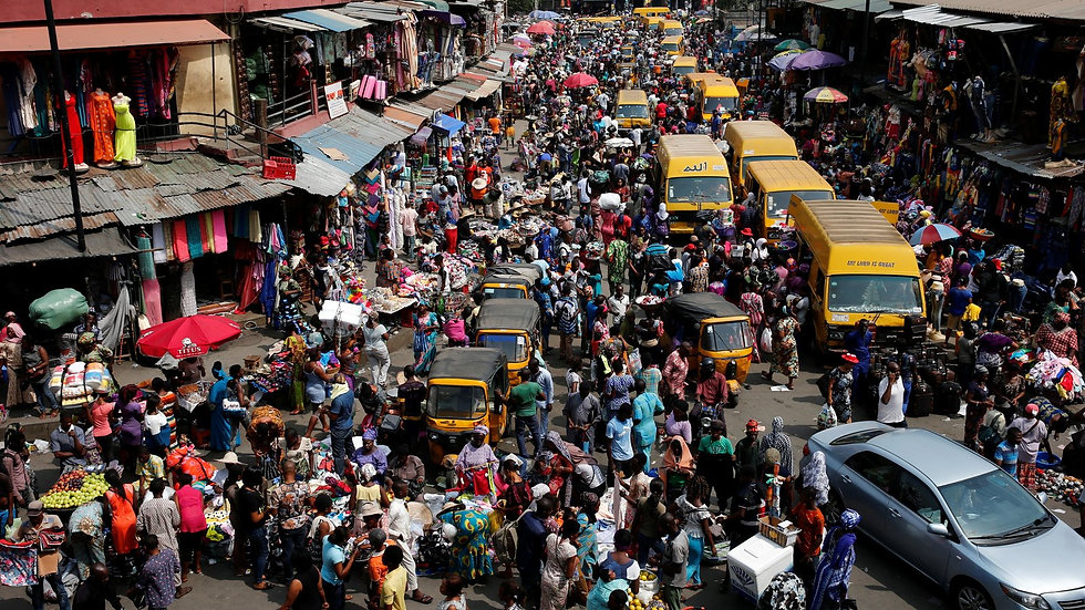 Nigeria-Lagos-Population-Boom-Infrastruc